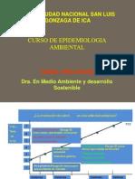 epi ambiental 2014.ppt