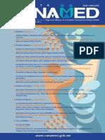 Arbitraje Médico. Mecanismo Alternativo Para Una Solución Especializada, Imparcial y Confidencial de Controversias