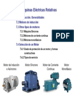 Maquinas Electricas Rotativas.www.FREELIBROS.com