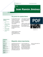Jr j Publisher Final