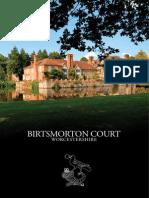 Wedding Venues Gloucestershire