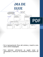 Diagrama de Despliegue1