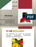 diapositivas pigmentos