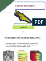 Unconventional Petroleum Geology Pdf