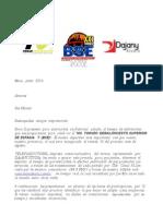 Propuesta Para Juan Vega (PDF) (1) (1)