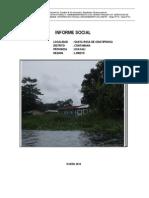 Informe Social Santa Rosa de Chiatipishca.doc Jacky