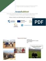 Presentación TRANSHABITAT