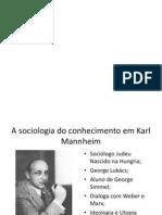 Historicism No