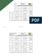 Bayerische Tochterfirmen in Brasilien-080513(1)