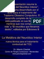 Metafora Neurotico Interior