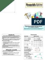 Libro de Geometría3x (1)