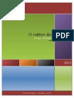 O Cultivo Do Borago Officinalis