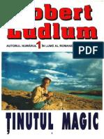 Ţinutul Magic v.1.0
