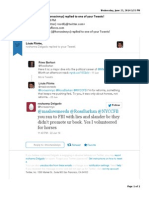 2014-06-22 Roshanna Delgado (Roxanne) NY-CLASS - Twitter Retaliation E-mail Alert (4 of 6)