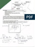 refrigeracion.pdf