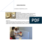 2.-Unidad PEDIÁTRICA.doc Any