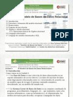presentacionunidad3gbd20132014-131016041120-phpapp01
