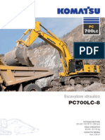 PC700-8_UHSS15301_1208