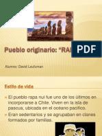 Pueblo originario rapa nui.pptx