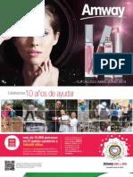 Catalogo MX