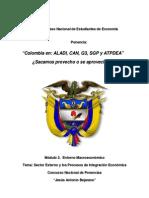 Colombiaenaladi Can g3 Sgp Atpdea