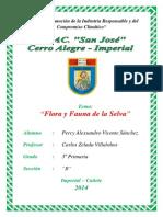 FLORA Y FAUNA DE LA SELVA PERUANA.docx