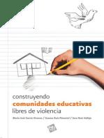 Comunidades Libres de Violencia_investigacion
