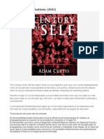 El Siglo del Individualismo (2002) – Adam Curtis.doc