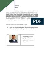 Uriel Nieto Eje2 Actividad2.Doc
