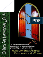 Recovered PDF 43