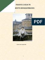 Franck Lozac'h Biographie.pdf