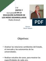 194766791 Pedro Krotcsh