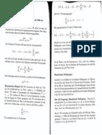 Lagrange-praktisches Vorgehen Riedel Seiten 292f