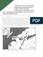 Anejo 15-3 Historia Consolidación Venecia