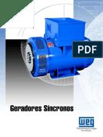 geradores Síncronos_04-09-06.pdf