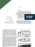 FABRIS,RINALDO, PARA LEER A SAN PABÑO.opd.pdf