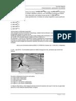 Td de Física - Adriano 24.05
