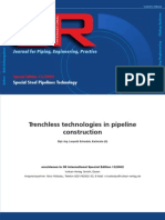 Www.nodig-construction.com Doks PDF TW 3R Special Scheuble