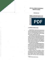 acerca de la normativa seguridad laboral - españa.pdf