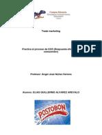 practica de ecr.pdf