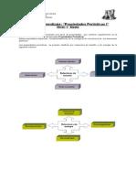 Guía de Propiedades Periódicas 2011