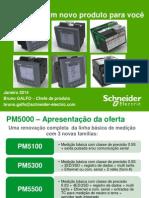 PM5000 - Apresentação.pptx