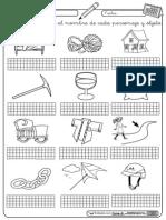 Escritura-ca-co-cu-cuadrícula.pdf
