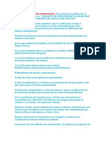 Codificación Del Derecho Administrativo.docx Nov13