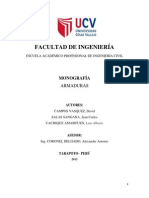 ESTATICA- MONOGRAFIA. (1)