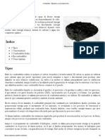 Combustible - Wikipedia, La Enciclopedia Libre