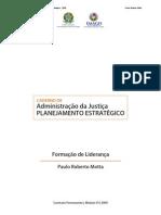 Apg Paulo Motta Novo