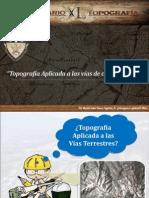 CA Topografia Aplicada a Las Vias de Comunicacion.-30-May-2013.-Ok