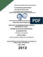 titorojasroxana-121228163323-phpapp01