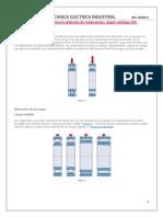 Seleccion de rodamientos segun SKF.pdf